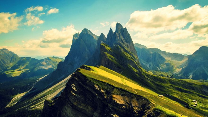 mountain-peak-landscapes-hd-wallpaper-wallpaper-list-cxbdaxwu